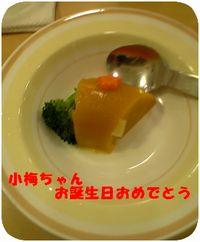d0048951_18252033.jpg
