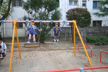 子どもの潜在能力は凄い♪…小学2年生でも…№2_d0082356_10295615.jpg