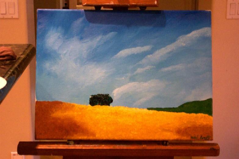 The Prairie_a0055093_9103367.jpg