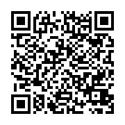 b0104832_2124228.jpg