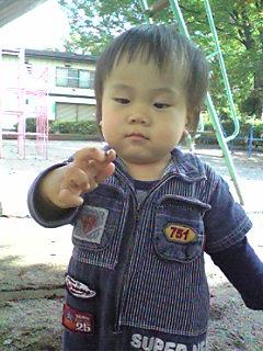b0053433_2201248.jpg