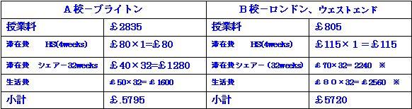 b0080738_1352632.jpg