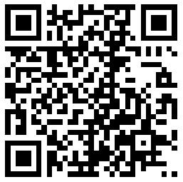 b0077349_12364556.jpg