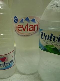 硬水か、軟水か_a0091095_0182026.jpg