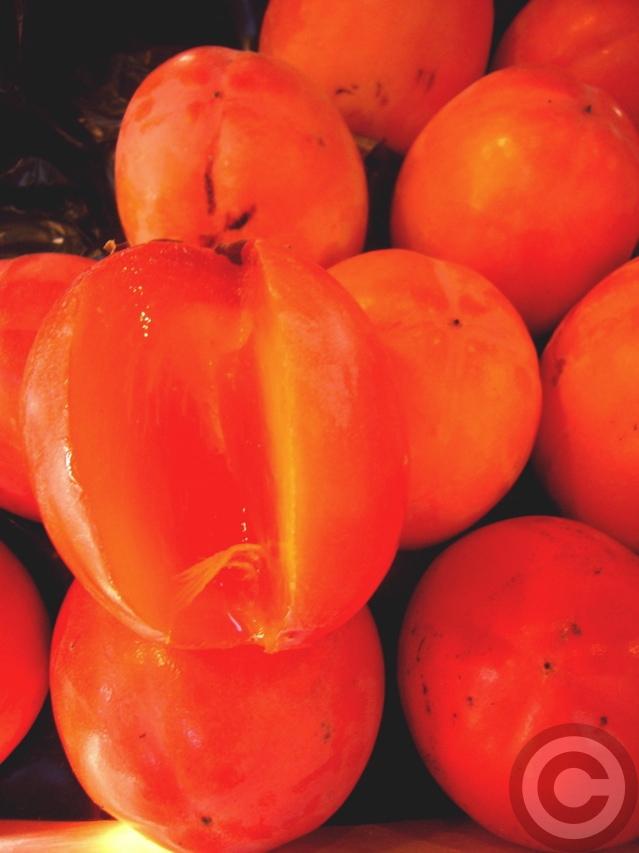"""■朝市\""""野菜・果物\""""(ラスパイユ大通PARIS)_a0014299_5134886.jpg"""