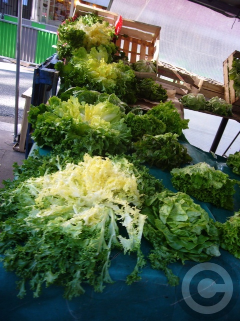 """■朝市\""""野菜・果物\""""(ラスパイユ大通PARIS)_a0014299_564054.jpg"""