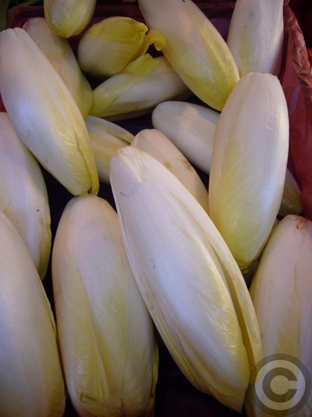 """■朝市\""""野菜・果物\""""(ラスパイユ大通PARIS)_a0014299_582138.jpg"""