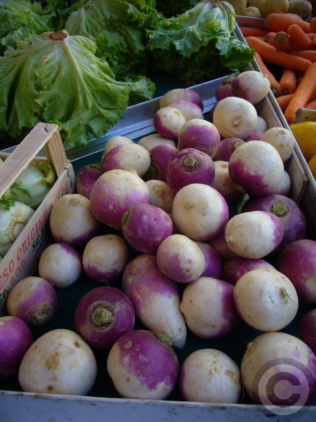 """■朝市\""""野菜・果物\""""(ラスパイユ大通PARIS)_a0014299_591781.jpg"""