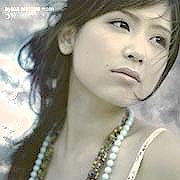 ayaka (絢香)_b0033699_763245.jpg