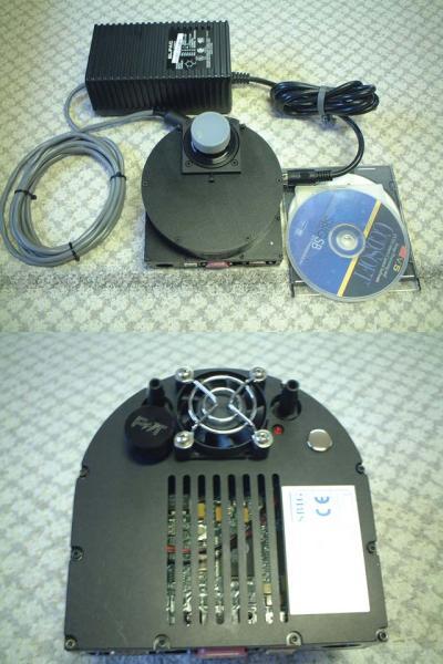 SBIG ST-2000XM_c0061727_17125534.jpg