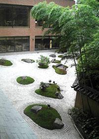 ハイアットリージェンシー京都/6_b0035734_16251780.jpg