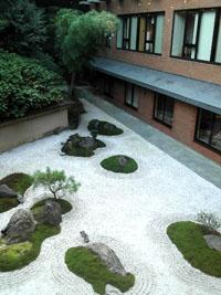 ハイアットリージェンシー京都/6_b0035734_16254224.jpg