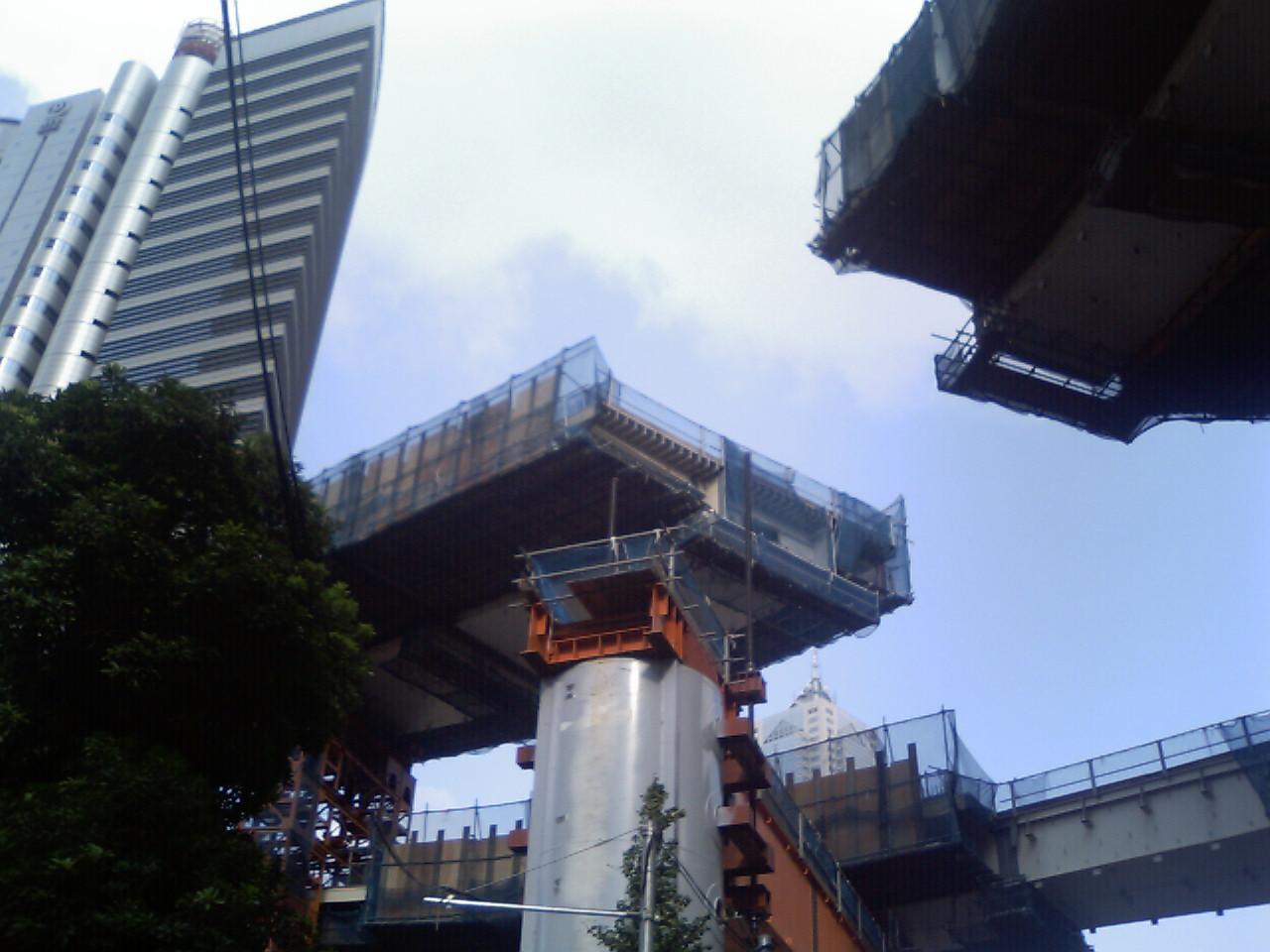 東京_c0097137_169145.jpg