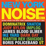 「NEW YORK NOISE3」_c0051363_121165.jpg