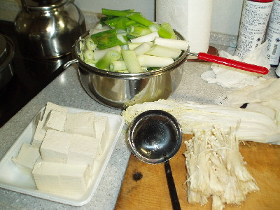 鍋料理_a0077071_8124854.jpg