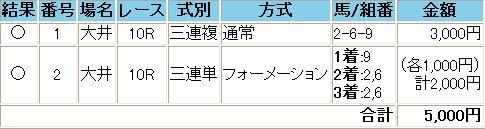 d0088177_2041540.jpg