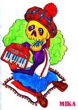 ピアノ奏者_c0057582_23545346.jpg