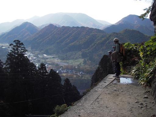 山形ツアーに行ってきましたの報告です_b0040798_2385642.jpg