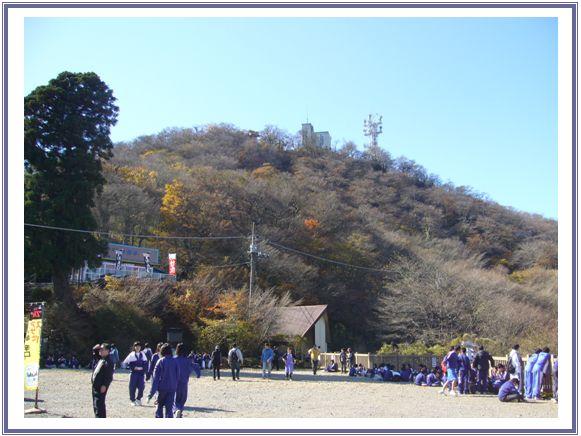 筑波山へ_c0051105_1014921.jpg