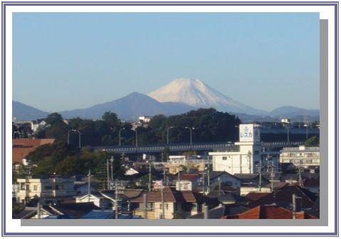 筑波山へ_c0051105_10294583.jpg