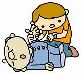 危険な高血圧_e0097212_1715580.jpg