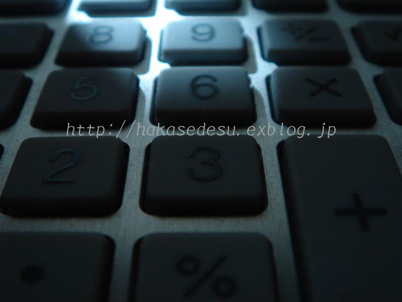 b0100129_2048137.jpg