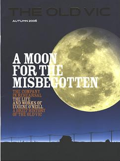 A Moon for the Misbegotten 5_e0059574_4253393.jpg