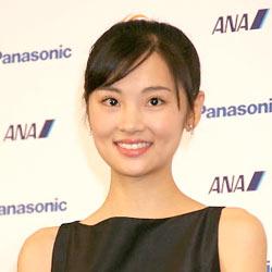 国民的美少女林丹丹が日本中華年...