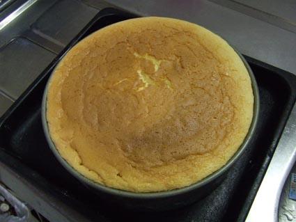 チーズケーキ_f0019498_2049867.jpg