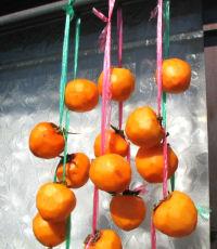 今年も庭の柿取り終了_e0092612_102795.jpg