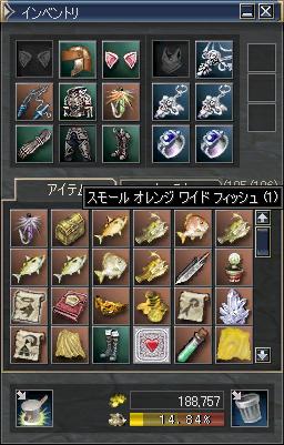 b0056117_721321.jpg
