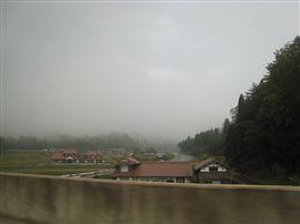 森林整備シンポジウムinしまね_e0002820_162339.jpg