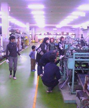 秋田工場見学日記9_d0004728_1511160.jpg