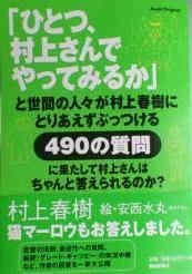 b0082834_15251727.jpg