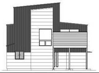 やわらかい光に包まれたリビングのある建築家の住宅 完成見学会開催されます。(無料)_c0093754_10353975.jpg