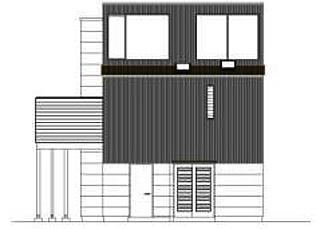 やわらかい光に包まれたリビングのある建築家の住宅 完成見学会開催されます。(無料)_c0093754_10361179.jpg