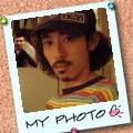 b0080064_1872369.jpg