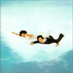 2006-11-10 『サディスティック・ミカ・バンド/ナルキッソス』_e0021965_9383340.jpg