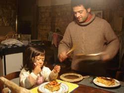 パパとお料理_f0106597_150671.jpg