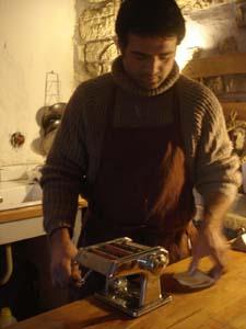パパとお料理_f0106597_1572588.jpg