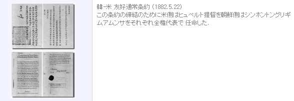 b0079910_0531016.jpg