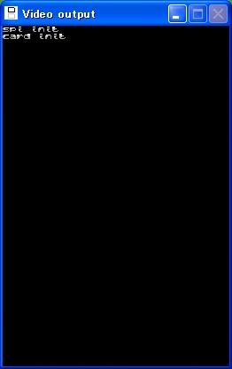 b0030122_133973.jpg