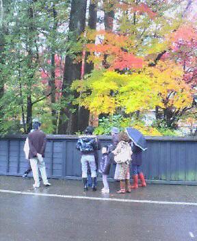 秋田工場見学日記17_d0004728_10502756.jpg