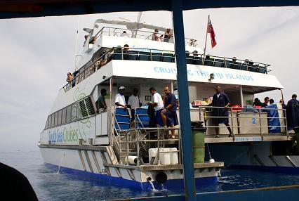 Treasure Island Resort_d0026830_8435639.jpg