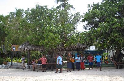 Treasure Island Resort_d0026830_8441616.jpg