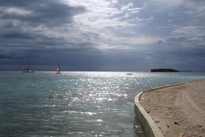 Treasure Island Resort_d0026830_8452191.jpg