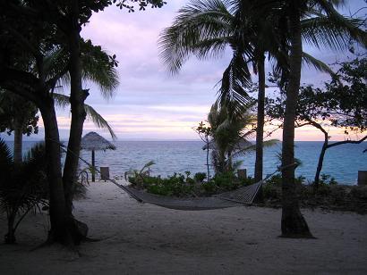 Treasure Island Resort_d0026830_846386.jpg