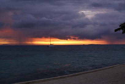 Treasure Island Resort_d0026830_8472745.jpg