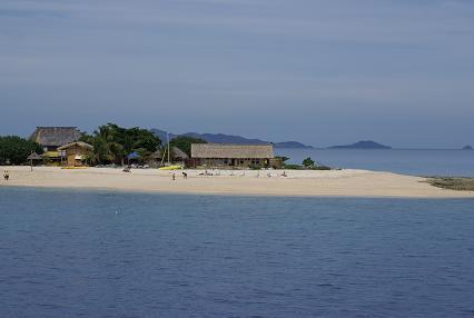 Treasure Island Resort_d0026830_848180.jpg