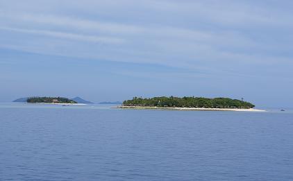 Treasure Island Resort_d0026830_8482812.jpg
